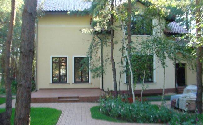 Пансионат для пожилых людей красный лиман донецкая область адреса домов престарелых в ульяновской области