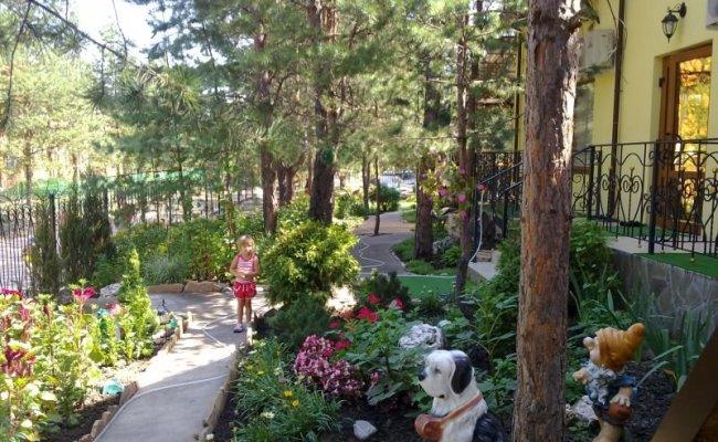Пансионат для пожилых людей красный лиман донецкая область приморский край дом престарелых пожар